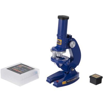 میکروسکوپ مدل c2108