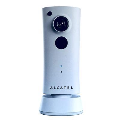 دوربین مداربسته تحت شبکه آلکاتل مدل ipc 21fx