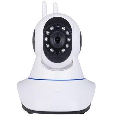 دوربین مداربسته تحت شبکه مدل hw110