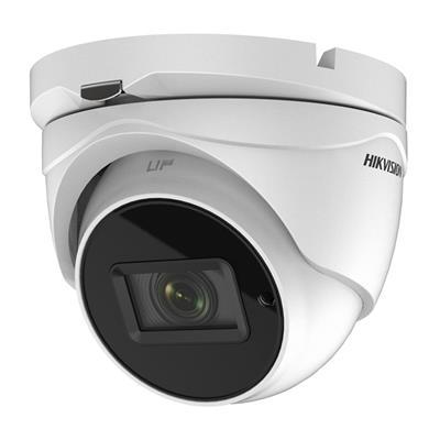 دوربین مداربسته هایک ویژن مدل ds 2ce56h0t it3zf