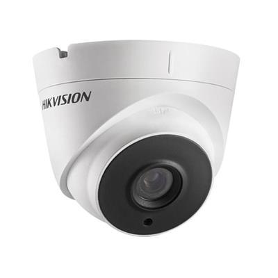 دوربین مداربسته هایک ویژن مدل ds 2ce56h0t it3f