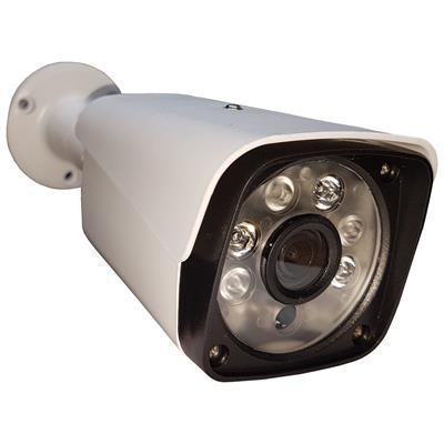 دوربین مداربسته آنالوگ مدل cp b120m