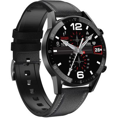 ساعت هوشمند مدل DT92