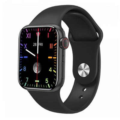 ساعت هوشمند مدل   HW-22 Plus Series 6 2021