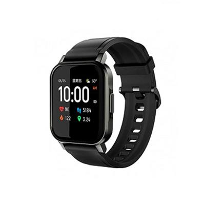 ساعت هوشمند هایلو مدل MMD-2
