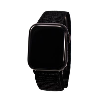 ساعت هوشمند ام آر اس مدل HW18 luxe