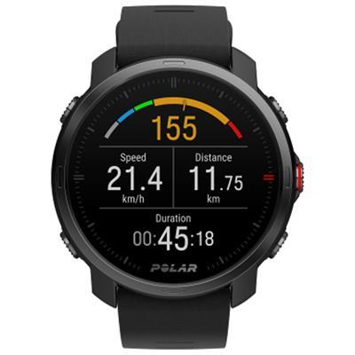 ساعت هوشمند پلار مدل grit x کد 725882054216