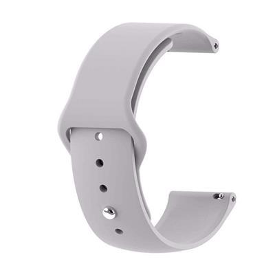 بند مدل gwa 0020 مناسب برای ساعت هوشمند سامسونگ galaxy watch active