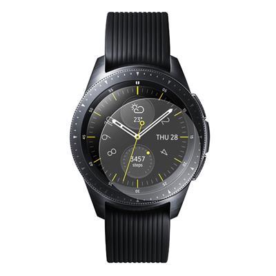محافظ صفحه نمایش مدل t 011 مناسب برای ساعت هوشمند سامسونگ مدل gear s2s4 42mm
